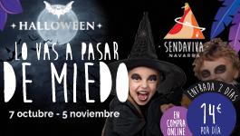 Sendaviva temporada 2017