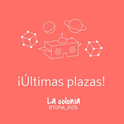 colonia etopia